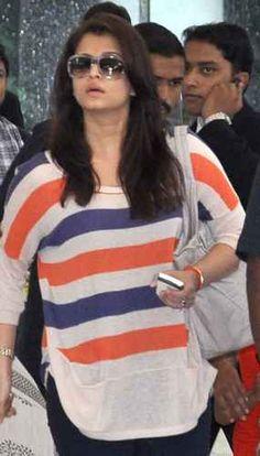 316 Best Aishwarya Rai Images Aishwarya Rai Bachchan Aishwarya