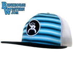 buy popular b8d80 8b5b5 New Hooey Snapbacks at Lone Star Country Store! (361) 387-2668  www.lonestarcountrystore.com   Hats   Hooey hats, Hats, Snapback