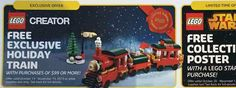 40138 Found in the coming US-Store Calendar .. see details