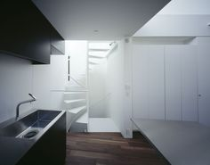 APOLLO Architects & Associates|FOLD