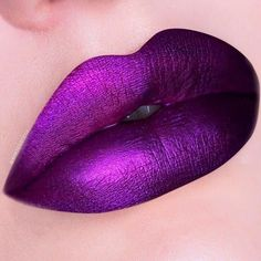 29 Trending Purple Lipstick Shades for 2019 - 29 Trending Purple Lipstick Shades. - 29 Trending Purple Lipstick Shades for 2019 – 29 Trending Purple Lipstick Shades for 2019 - Purple Lipstick Makeup, Lipstick Art, Lipstick Shades, Pink Lips, Lipstick Colors, Lip Makeup, Lipstick Pencil, Burgundy Lipstick, Eyebrow Pencil