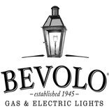 Located in the heart of New Orleans French Quarter, Bevolo Gas and Electric Lights is a family owned, 4th generation company manufacturingcopper gas and electric lanterns since 1945.Bevolo has a team of lighting designers with generations of experience. Every aspect of the home will be taken into account when looking at your project.