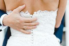 Marsala Wedding Foto: @jolietjolie mehr hier: http://bridemoments.com/marsala-wedding @bridemoments @ninakrass