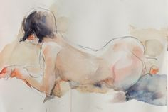 Life Drawing, Drawings, Painting, Art, Art Background, Painting Art, Kunst, Sketches, Paintings
