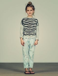 American Outfitters look #5