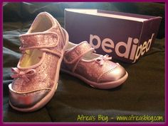 pediped Fall & Winter 2014 Designs ~ Review & Giveaway!! (ends 9/9) @pediped   One lucky reader will WIN a paid of pediped infant or toddler shoes.  (Winner selects boy or girl shoes, and required size).