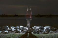 光剪影 – 探討記憶與時空的關係