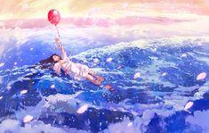 iTunes anime ραντεβού SIM πλούσιες περιοχές γνωριμιών του Ηνωμένου Βασιλείου