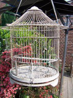 Brocante vogelkooi. |... (source: http://static.mijnwebwinkel.nl/winkel/villavieux/full6975394.jpg)