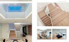 BFA   italiArchitettura. Premio Fondazione Renzo Piano 2011  UTET Scienze Tecniche 2011  isbn: 978-88-598-0711-7 #architecture #mountains #design #interior #contemporary #modern