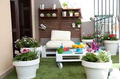 decogarden-440-decorar-terraza-de-estilo-chill-out-d8-640x560x80