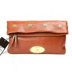 c72edd6cd063 Mulberry Folding Clutch Bag Purse Oak Bags Sale   Mulberry Outlet £177.07  Mulberry Clutch Bag