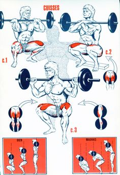 Ideas For Fitness Hombres Rutinas Fitness Workouts, Fitness Motivation, Sport Fitness, Muscle Fitness, Mens Fitness, At Home Workouts, Fitness Shirts, Woman Fitness, Bodybuilding Training