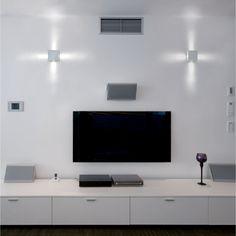 Bedroom Spotlights Lighting Simple Bedroom Spotlights Lighting 19 ...