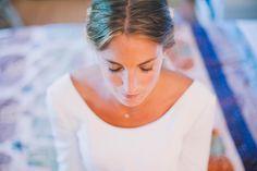 fotografias de bodas artistica, Volvoreta Bodas