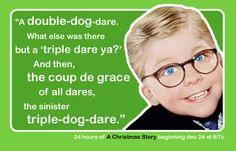 Google Image Result for http://cheapisthenewclassy.com/wp-content/uploads/2012/10/christmas-story-triple-dog-dare.jpg