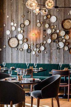 Discover Fiskebar's Nordic-inspired atmosphere at The Ritz-Carlton Hotel de la Paix, Geneva — Hospitality Design