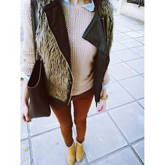 Today's outfit! #stylish #trend #instagood #fashion #outfit  #pretty #girly #cute #ootd #clothing #fit #boots