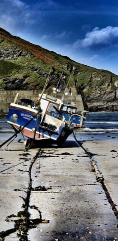 Doc Martin 39 S Louisa Glasson 39 S Cottage Port Isaac Cornwall