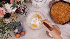 Korean Cheese Katsu Recipe & Video - Seonkyoung Longest Katsu Recipes, Cutlets Recipes, Pork Cutlets, Pork Loin, Tonkatsu Sauce, Seonkyoung Longest, Air Fry Recipes, Panko Bread Crumbs, Miso Soup