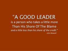 Best Leadership Quotes, Sayings, Images & Lines, Inspirational Leadership quotes by famous persons and leaders, GREAT LEADERSHIP QUOTES SKILLS Thoughts