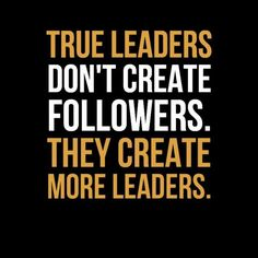 Leader Quotes Fair Great Quote.business And Leadership Quotes  Pinterest .
