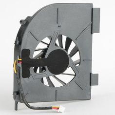 Notebook Computer Components Cpu Cooling Fans For HP Pavilion DV5 KSB0505HA Laptops