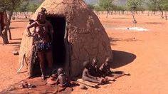 Výsledok vyhľadávania obrázkov pre dopyt Afrika Camel, Horses, Animals, Image, Africa, Animales, Animaux, Camels, Bactrian Camel
