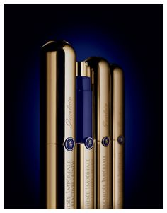 GUERLAIN ORCHIDEE by ALAIN COSTA PHOTOGRAPHER @TRISTAN GODEFROY Show Beauty, In Cosmetics, Beauty Skin, Still Life, Sephora, Eyeliner, Skin Care, Paris, Costa
