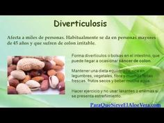 prostatitis y divertículos causan estrés