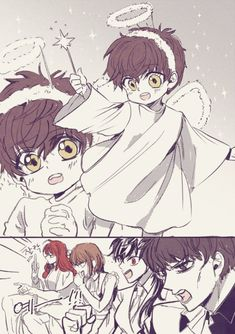 Tower of Baam Manhwa, Manga Anime, Anime Art, Twitter Image, Fandom, Webtoon, Cute Art, Chibi, Character Design
