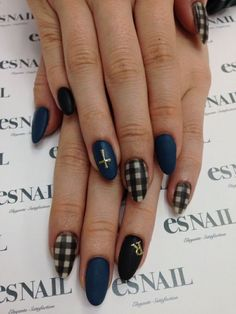 #nail #nails #Creative Nails| http://creative-nails.lemoncoin.org