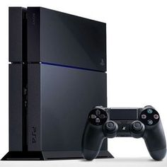 Smart Game Sony PS4