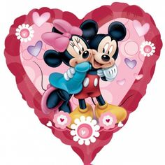 transparent mickey and minnie mouse png clipart Minnie Mouse Cartoons, Minnie Mouse Pictures, Mickey Mouse And Friends, Disney Pictures, Disney Cartoons, Walt Disney, Disney Art, Mickey Mouse Wallpaper, Disney Wallpaper