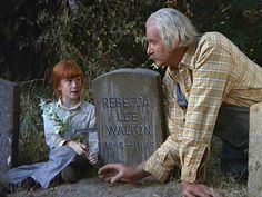1000 images about love the waltons on pinterest