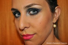 http://womenspleasuresandtreasures.blogspot.pt/2014/09/barroco-tropical.html