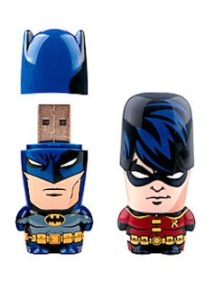 batman and robin thumb drives  http://rstyle.me/n/t34pnpdpe