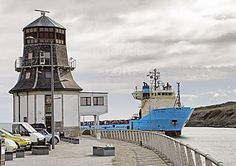 Aberdeen Harbour, Statue Of Liberty, Scotland, Places To Visit, Sweet, Travel, Statue Of Liberty Facts, Candy, Viajes