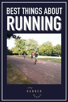 If you're running for exercise, then you're doing something right. Because whether your preferred it on road or on treadmill running is a great way to stay fit. That said, there are some compelling reasons to make you fall in love with running. From fitness to mood lifter, every run of mine is a happy time. Here are 5 of my favourite things about running! Training Plan, Marathon Training, Training Tips, Running On Treadmill, Running Workouts, Running Tips Beginner, Runner Diet, Running Techniques, Mood Lifters