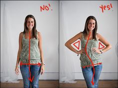 13 Poses That Will Make You Look Thinner in Photos. Poses that make you look thinner, how to stand in photos to look thinner Poses Photo, Poses For Pictures, Picture Poses, Photo Tips, Picture Outfits, Family Pictures, Photography Poses Women, Photography Lessons, Photography Tutorials
