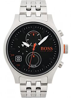 056ce2984 Hugo Boss Watches, Watches For Men, Relogio Hugo Boss, Montres Hugo Boss,