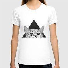 t shirt :https://society6.com/product/you-asleep-yet_t-shirt?curator=2tanduk