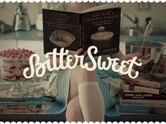 Bittersweet_shot