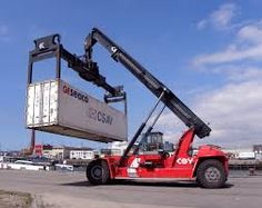 Find the best Stacker sale, rental and Repair services provider in Singapore. We are best all kind of stacker dealer in Singapore.and forklift & equipment rental services.Reach trucks, stackers, forklift rental Singapore Short-term and long-term rental and leasing.Both brand new and used! Low prices. forklift rental Singapore.