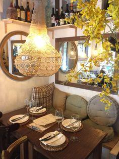 Simple Rules, Secret Places, Street Photo, Ceiling Lights, World, Restaurants, Travel, Home Decor, Shop