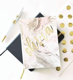 Journal Notebook Personalized Journal Gold Office Gifts Personalized Journal Gifts for Co Workers Personalized Gifts for Women Bridesmaid Gifts From Bride, Bridesmaid Proposal Box, Will You Be My Bridesmaid, Bridesmaids, Personalized Notebook, Personalized Gifts, Tropical Wedding Decor, Custom Journals, Get Well Gifts