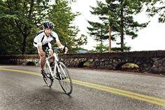 Descubre cómo debes entrenar para ganar potencia y conseguir ir más rápido en tus marchas