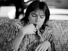 Check out these fantastic classic pictures of DAVID CASSIDY from the by photographer Barry Schultz, for collectors and media buyers. Cassidy Black, David Cassidy, My First Crush, First Love, Tom Burke, Shirley Jones, Star David, Partridge Family, Beautiful Soul
