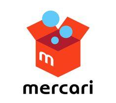 メルカリ - Google 検索
