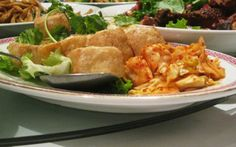 Best Chinese Restaurants in the U.S.: Chiang's Gourmet